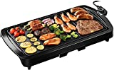 IKICH Electric Griddle