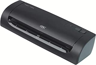 GBC Fusion 1000L A4 Laminator - Black