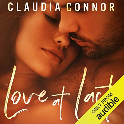 Love at Last cover art