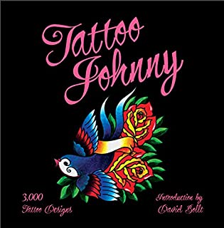 tattoo ideas magazine