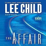 The Affair - A Jack Reacher Novel - Format Téléchargement Audio - 17,44 €