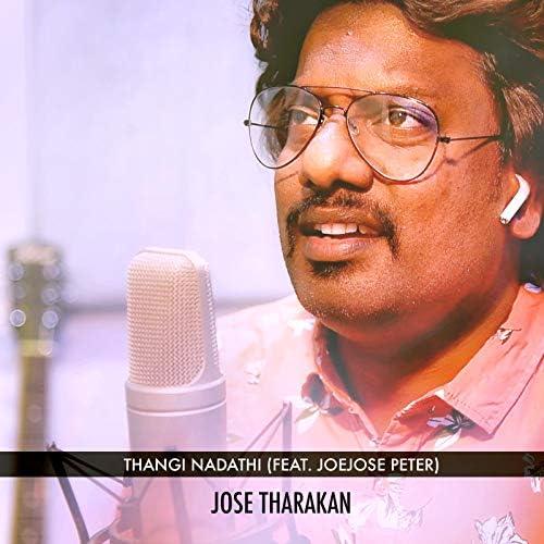 Jose Tharakan feat. Joejose Peter