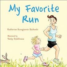 My Favorite Run