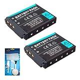 Amsahr PBUN4AR-03 - Batería de reemplazo para Samsung AA-PBUN4AR, Notebook 9 Spin, ATIV Book 9 Spin 940X3L (Incluye Auricular estéreo) Color Gris