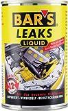 SONAX 04471000 BAR`S Leaks Liquidr