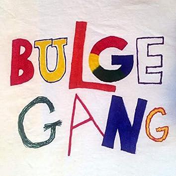 Bulge Gang