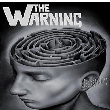 Escape the Mind