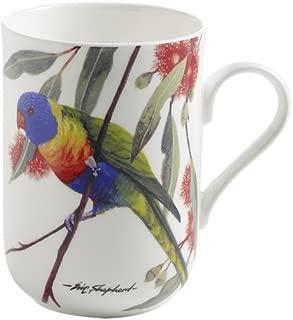 maxwell and williams mugs