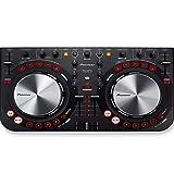 Pioneer/パイオニア Digital DJ-WeGo-W (DDJWeGoW) ホワイト DJコントローラー