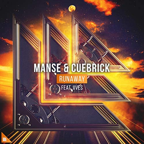 Manse & Cuebrick feat. IIVES