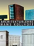 Architekturlehre