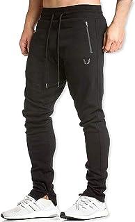 KAKELO(カケロ) ジャージ メンズ パンツ 下 ジョガーパンツ トレーニング ウェア ルームウェア 部屋着 スウェット