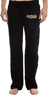 Bioshock 2 Men's Sweatpants Lightweight Jog Sports Casual Trousers Running Training Pants