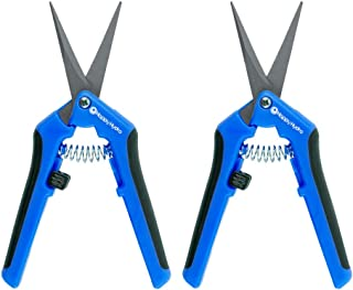 Best angled tip scissors Reviews