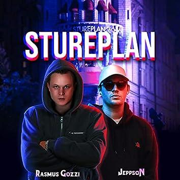 STUREPLAN