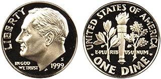 2003 silver dime
