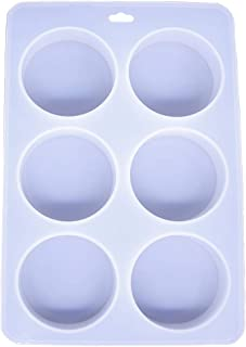 Best votive candle molds Reviews