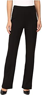 Lyssé Women's Hudson Trouser