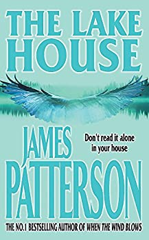 Paperback The Lake House Book