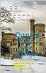Les pierres de sagesse, tome 1 : Dans la chaleur de l'hiver par Assecq