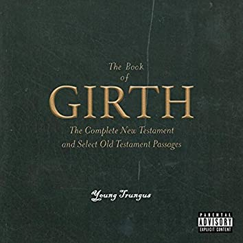 The Book of Girth