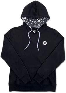 hooey hoodies womens