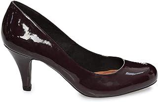 Eram Fashion Sneakers For Women