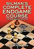 Silman's Complete Endgame...image