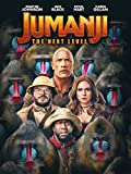 Jumanji: The Next Level [dt./OV]