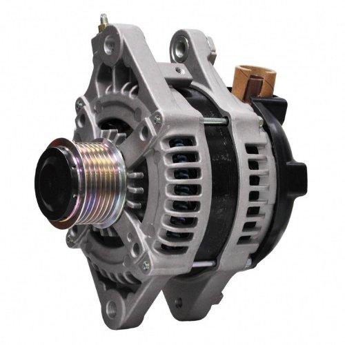 06 is250 denso alternators - 3