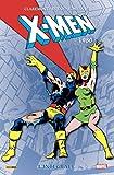 X-Men - L'intégrale 1980 (T04 Nouvelle édition)