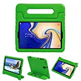 NEWSTYLE Kids Case for Samsung Galaxy Tab S4 10.5 2018...