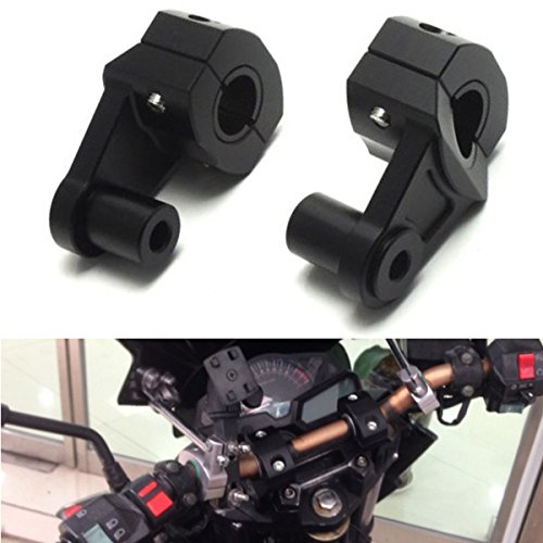 ILS–7/8Inch 22mm Motorcycle...