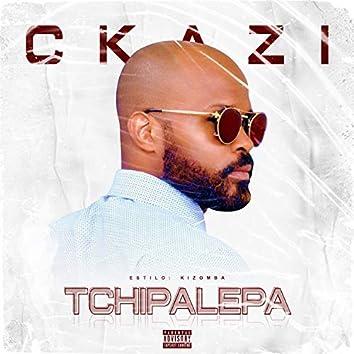 Tchipalepa (Remix)