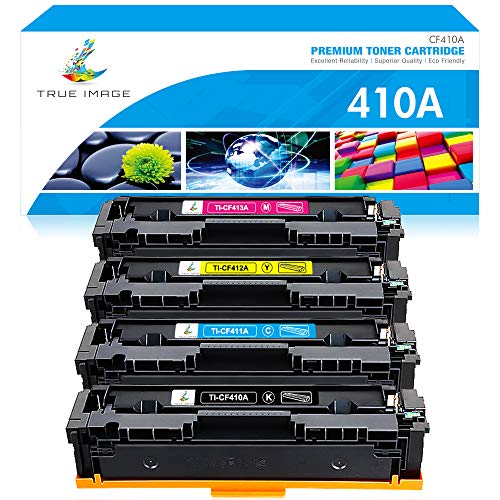 what is the best compatible toner cartridges for hp 2020