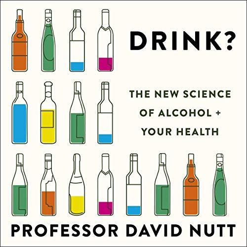 Couverture de Drink?