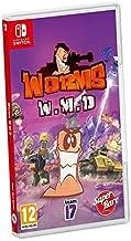Best d&d nintendo switch Reviews