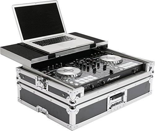Why Should You Buy MAGMA MGA40968 Heavy Duty Road Case for Pioneer DDJ-SR