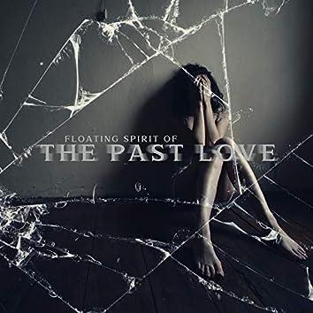 Floating Spirit of the Past Love: Nostalgic Jazz, Sweet Romance, Night Lounge