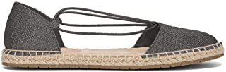 kenneth cole espadrille flats