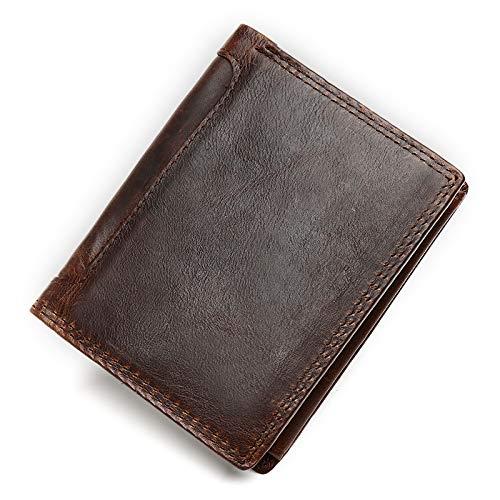 kan man betala med kontanter på elgiganten