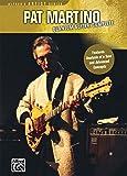 Pat Martino: Quantum Guitar - Complete [Instant Access]