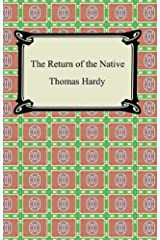 The Return of the Native [with Biographical Introduction] Kindle Edition