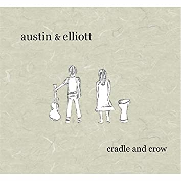 Cradle and Crow