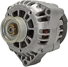 Best 03 altima alternator Reviews