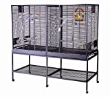 Montana Cages - Madeira Double