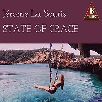 State of Grace (Radio Edit)