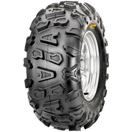CST (Cheng Shin Tires) pneus mixtes abuzz 26 x 11–14