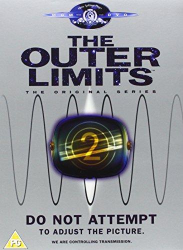 The Original Series Vol. 2