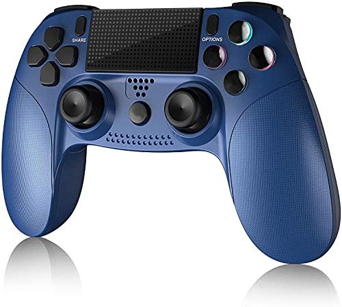Mandos Para Playstation 4 Marca Gamory@m